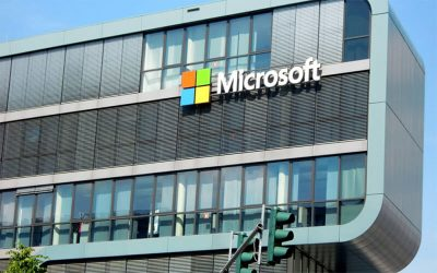 UK businesses get ready for Microsoft price hikes