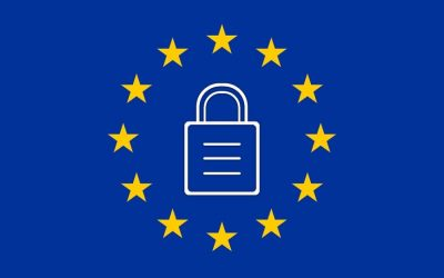 What is GDPR and how does your IT need to prepare?