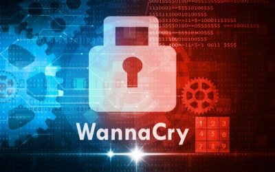 4000 small businesses a day: the vicious spread of WannaCry