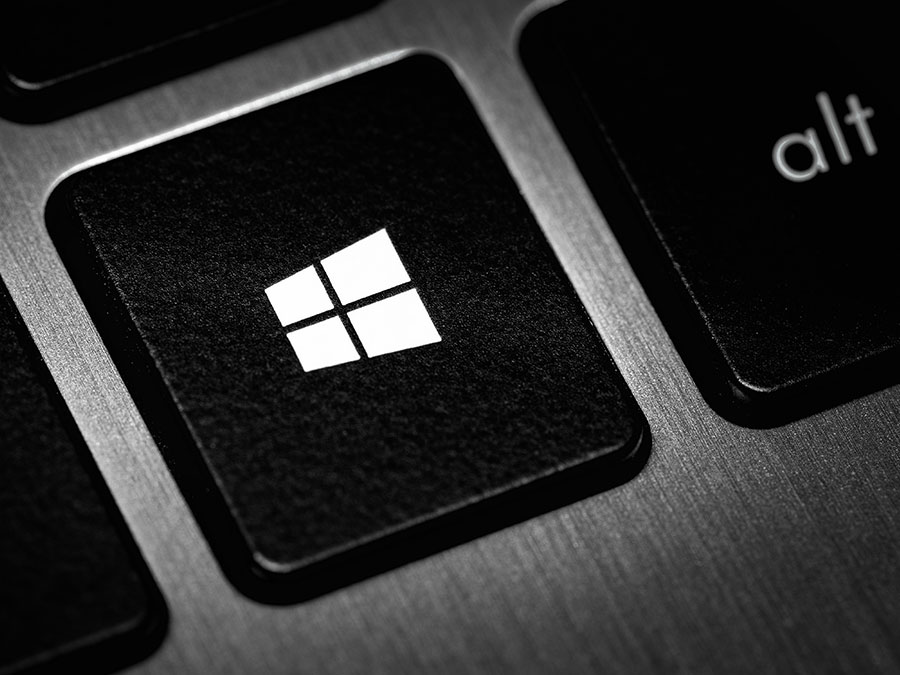 The Best Windows Shortcuts to Maximise Efficiency