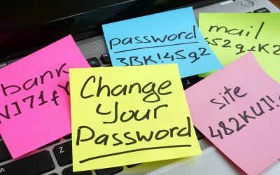 New Password Management Tool Available from Absolutely PC
