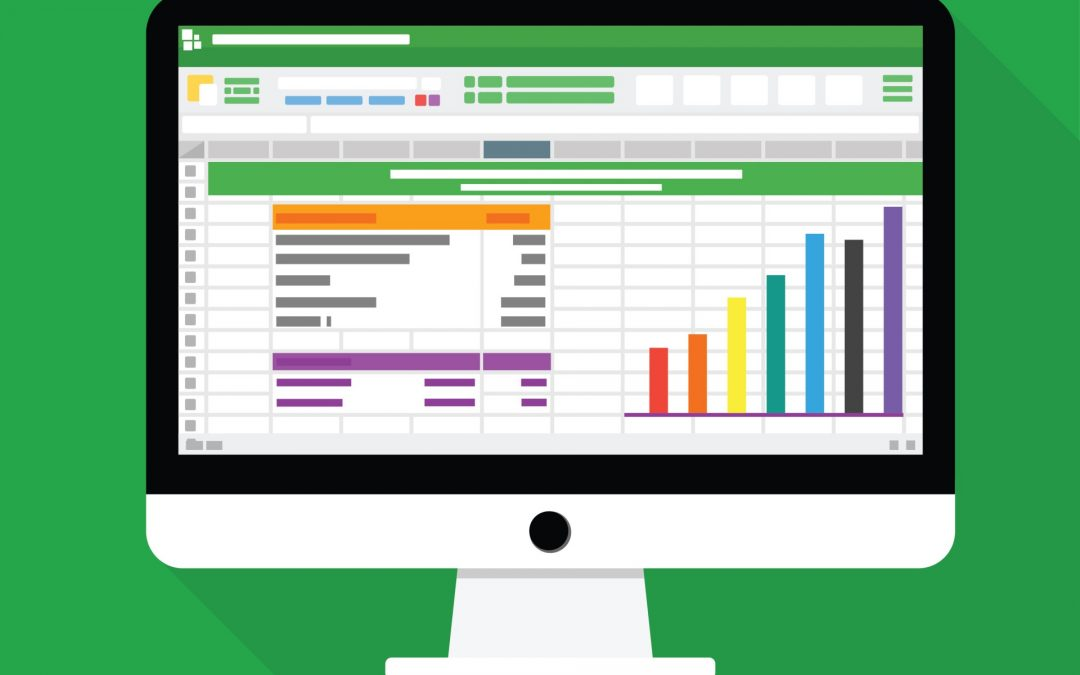 Master Excel with Our Essential Tips & Tricks